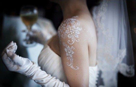 Schminken bruid almere